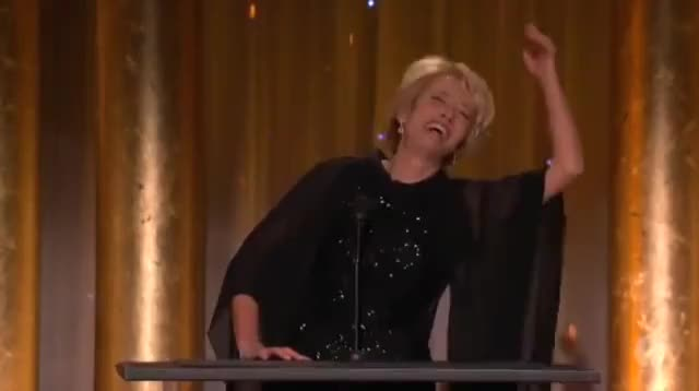 Watch and share Emma Thompson GIFs and Reactions GIFs on Gfycat