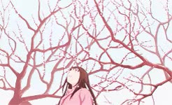 Watch Iki Hiyori    GIF on Gfycat. Discover more 1k, hiyori iki, iki hiyori, mine, noragami, noramine GIFs on Gfycat