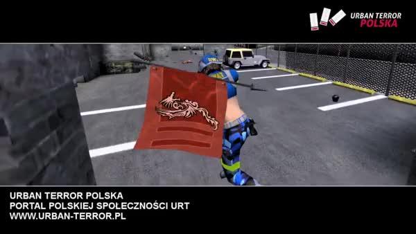Watch Urban Terror Polska GIF on Gfycat. Discover more related GIFs on Gfycat