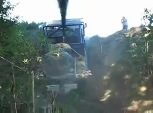 Truck, Tatra GIFs
