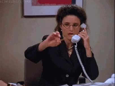 Watch and share Conference Call GIFs on Gfycat