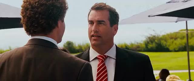 Watch this GIF on Gfycat. Discover more rob riggle GIFs on Gfycat