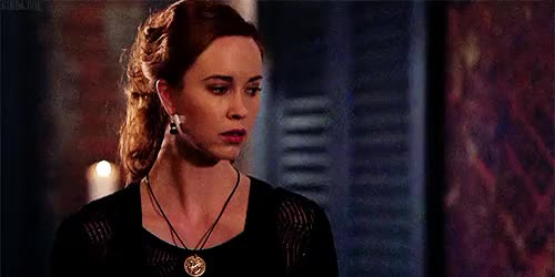 Watch this trending GIF on Gfycat. Discover more ancestral magic, anti hayley, elyse levesque, genevieve, hayley marshall, knockout, magic, phoebe tonkin, redhead, supernatural, the originals, to edit, tvd, witch GIFs on Gfycat