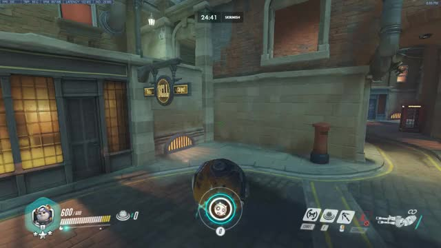 Watch and share Double Walljump GIFs on Gfycat