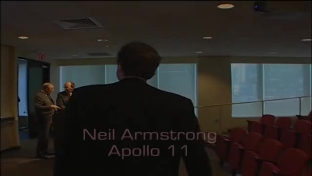 Watch Astronauts Gone Wild GIF on Gfycat. Discover more A Funny Thing Happened On The Way To The Moon (Film), Bart Sibrel (Film Director), Conspiracy (Film), Conspiracy Corner, Conspiracy Corner News, Conspiracy Theory (TV Genre), Conspiracy Theory: Did We Land On The Moon?, Moon Landing (Film Subject), Sibrel, Sibrel.com GIFs on Gfycat