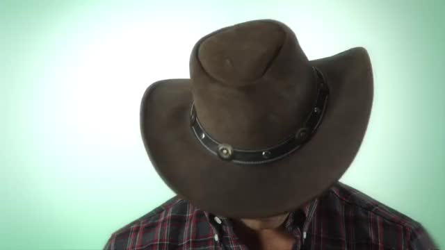 Watch and share Howdy GIFs by gorn on Gfycat
