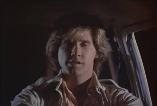 Watch Frank GIF on Gfycat. Discover more parker stevenson GIFs on Gfycat