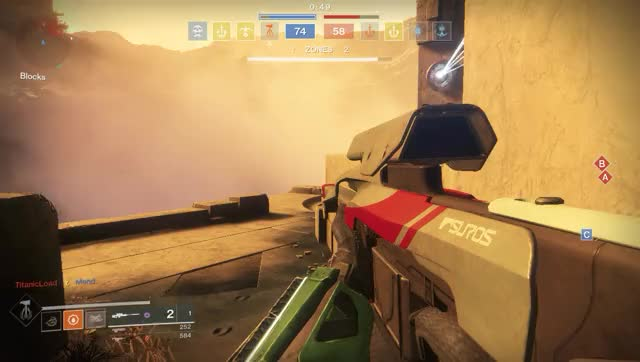 Watch hw do i quik scop GIF on Gfycat. Discover more 2, accidents, destiny, destiny 2, do, happy, how, i, quick, scope GIFs on Gfycat
