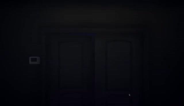 Watch TJoC: R Agressive Foxy || Slow Motion Jumpscare [NEW UPDATE] GIF on Gfycat. Discover more related GIFs on Gfycat