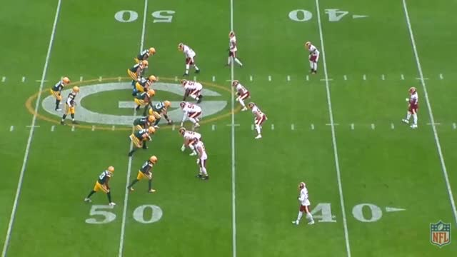 Watch and share Redskins1 GIFs by asenoa7 on Gfycat