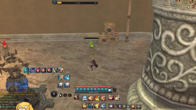 Watch and share Bns GIFs by dukranger on Gfycat