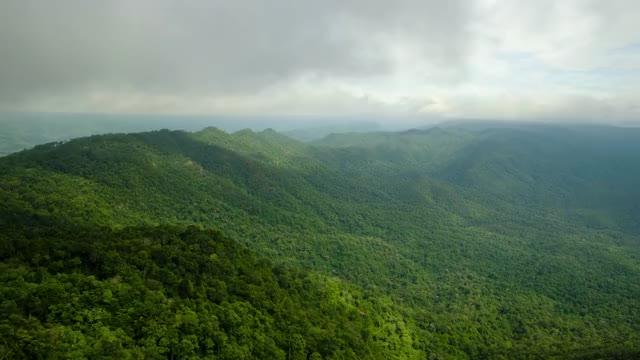 Watch and share Beautiful Nature GIFs and Hikingthai GIFs on Gfycat