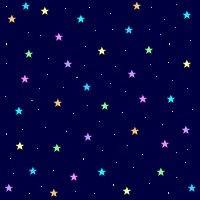 Watch this stars GIF on Gfycat. Discover more nature, stars GIFs on Gfycat