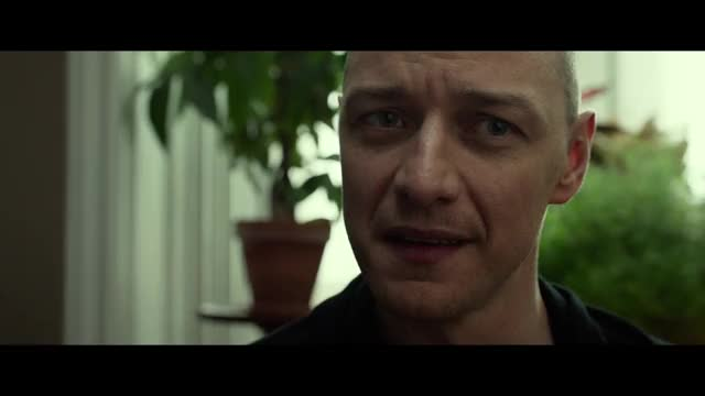 Watch and share James Mcavoy GIFs and Split GIFs on Gfycat