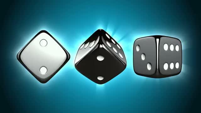 Watch and share Casino - 14721 GIFs on Gfycat