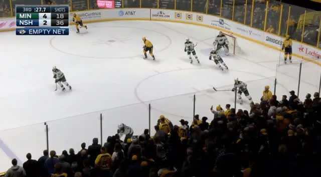 Watch Wild-Predators:85: Granlund (Parise) GIF by Sci-Fi (@scifi.wild.fishing) on Gfycat. Discover more related GIFs on Gfycat