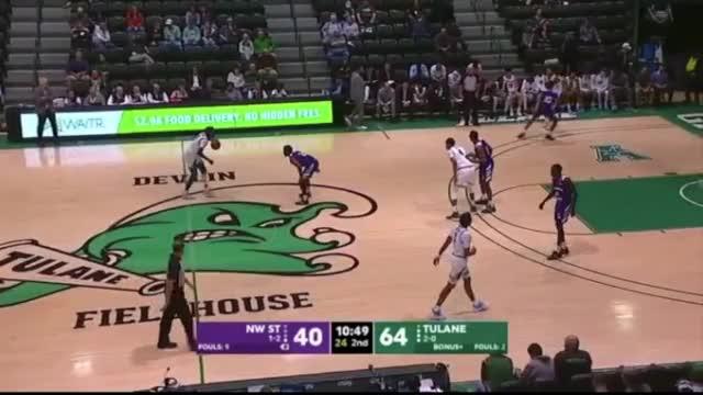 Watch and share Basketball GIFs by teldridge on Gfycat