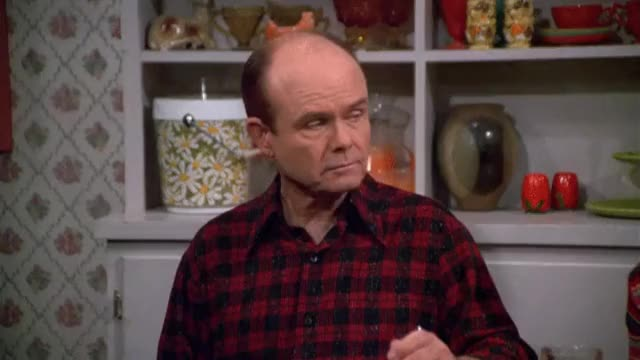 Watch and share Kurtwood Smith GIFs by happensinadops on Gfycat