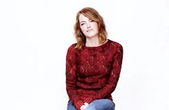 Watch explosions GIF on Gfycat. Discover more emma stone, esgraphics, my gifs GIFs on Gfycat