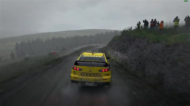 Watch and share Dirtrally GIFs and Dirtgame GIFs by pppbbbrrr on Gfycat