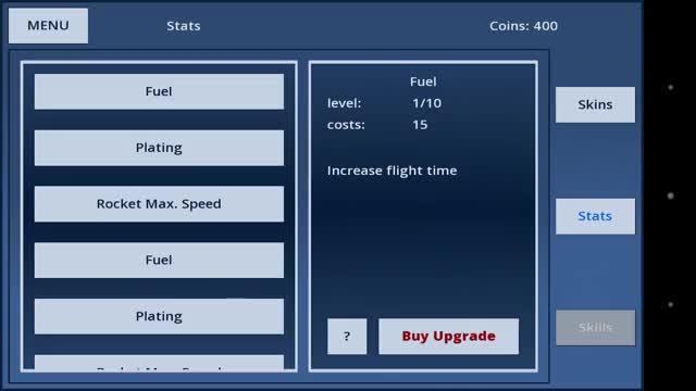 Watch ERQ-Design GIF on Gfycat. Discover more game, gamedev, ui GIFs on Gfycat