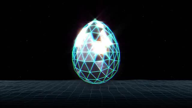 Watch and share RPO IOI Egg DNxHD 24fps GIFs by chrisrutherford on Gfycat