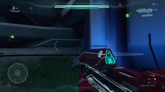 Watch this GIF by Gamer DVR (@xboxdvr) on Gfycat. Discover more Halo5Guardians, dario31p, xbox, xbox dvr, xbox one GIFs on Gfycat