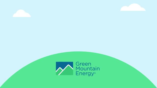 Watch and share Renewable Energy 101: How Does Biomass Energy Work? GIFs on Gfycat