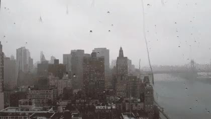 Watch and share Rainy GIFs on Gfycat