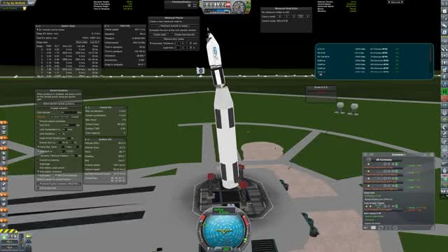 Watch Kerbal Space Program 2018.11.03 - 14.01.37.03 GIF on Gfycat. Discover more kerbalspaceprogram GIFs on Gfycat