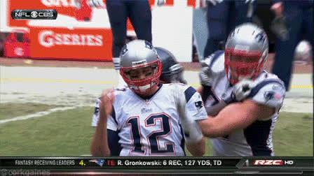tom brady, Tom Brady GIFs