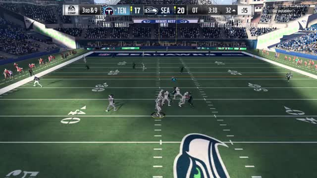 Watch Ouchies GIF by Xbox DVR (@xboxdvr) on Gfycat. Discover more MaddenNFL18, kashmoney75, xbox, xbox dvr, xbox one GIFs on Gfycat
