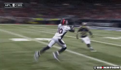 Watch this trending GIF on Gfycat. Discover more nfl GIFs on Gfycat