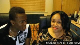 Watch Ksi Mum GIF on Gfycat. Discover more related GIFs on Gfycat