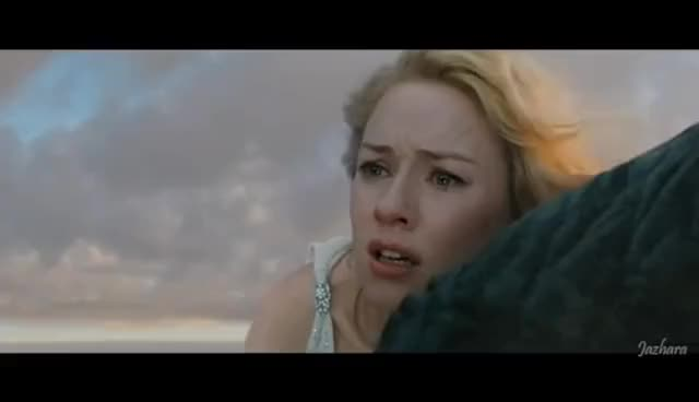 Watch king kong movie naomi watts GIF on Gfycat. Discover more 2005, Force, King, Kong, Memories, Silent, Temptation, Within GIFs on Gfycat