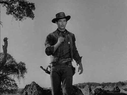 Watch and share High Noon GIFs on Gfycat