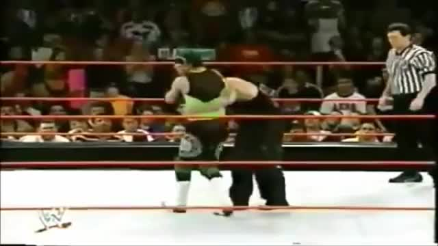 """Watch Nice """"Shining Wizard"""" GIF on Gfycat. Discover more shane helms, squaredcircle, the hurricane helms GIFs on Gfycat"""