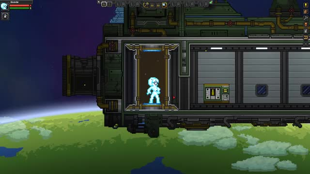 Watch Starbound 2019.02.24 - 03.09.08.03.DVR GIF on Gfycat. Discover more starbound GIFs on Gfycat