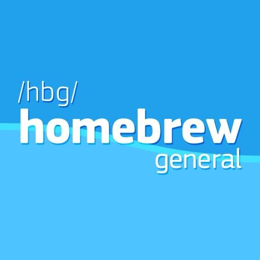 homebrewing GIFs