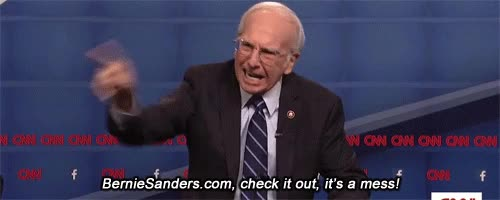 Watch this larry david GIF on Gfycat. Discover more larry david, saturday night live, snl GIFs on Gfycat