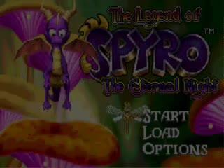 Spyro, Spyro GIF GIFs
