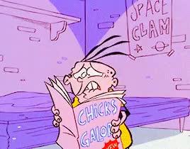 Watch and share Cartoon Network GIFs and Ed Edd N Eddy GIFs on Gfycat