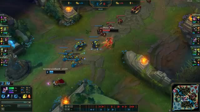 Watch 2018-09-22 22-28-31 GIF on Gfycat. Discover more leagueoflegends GIFs on Gfycat