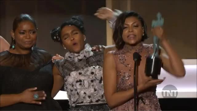 Watch this trending GIF by GIF Reactions (@visualecho) on Gfycat. Discover more sagawards, sagwards2017, sagwards2052, screenactorsguildaward GIFs on Gfycat