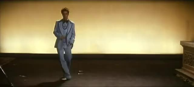 Watch and share Sam Rockwell GIFs and Dancing GIFs on Gfycat