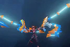 Watch the heart's key GIF on Gfycat. Discover more i'm still so hyped, kh 3, kh 3 gif, kh iii, kh iii gif, khgifs, khgraphics, kingdom hearts 3, kingdom hearts iii, myedits, omg, sora, sora gif, the hero of light GIFs on Gfycat