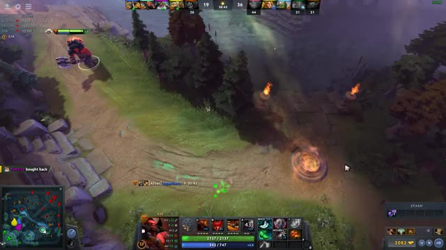 Watch and share Dota2 GIFs by Herms on Gfycat
