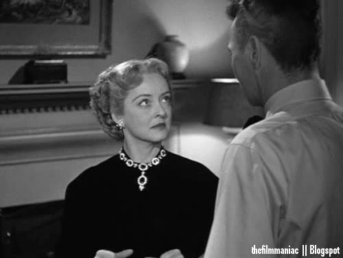 Watch шлепок GIF on Gfycat. Discover more bette davis GIFs on Gfycat