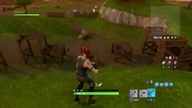 Watch and share Fortnite Battle Royale GIFs on Gfycat