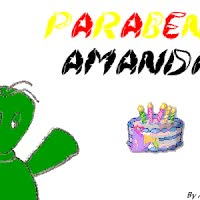 Watch and share Parabens GIFs on Gfycat